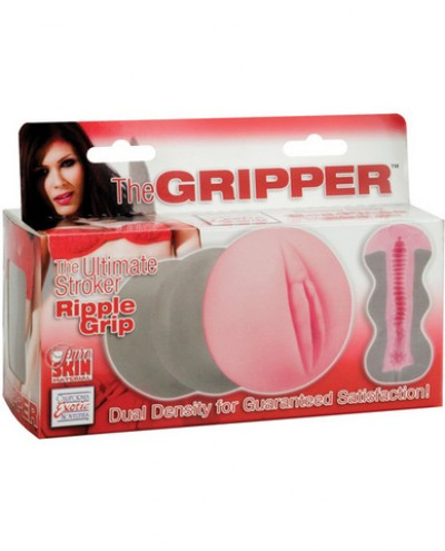 The Gripper- Ripple Grip